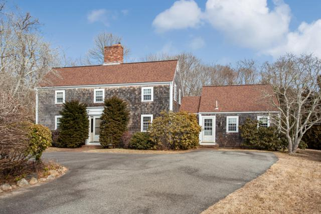 36 Old Colony Place, Falmouth, MA 02540 (MLS #21901524) :: Bayside Realty Consultants