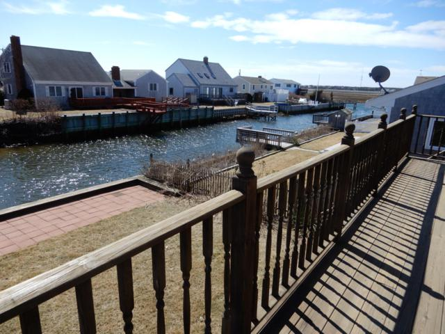 3 Cape Isle Drive, South Yarmouth, MA 02664 (MLS #21901819) :: Bayside Realty Consultants