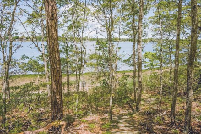 138 Tonset Road, Orleans, MA 02653 (MLS #21902249) :: Bayside Realty Consultants