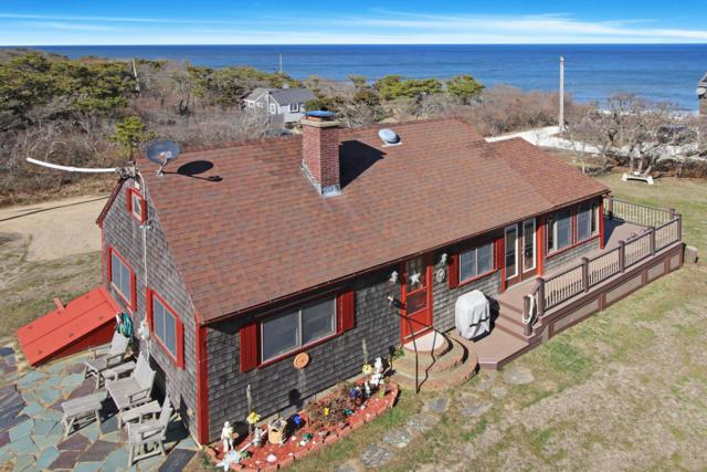 325 Nauset Lt, Eastham, MA 02642 (MLS #21902304) :: Bayside Realty Consultants