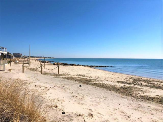 12 Ocean Park Way, Dennis, MA 02670 (MLS #21902312) :: Bayside Realty Consultants
