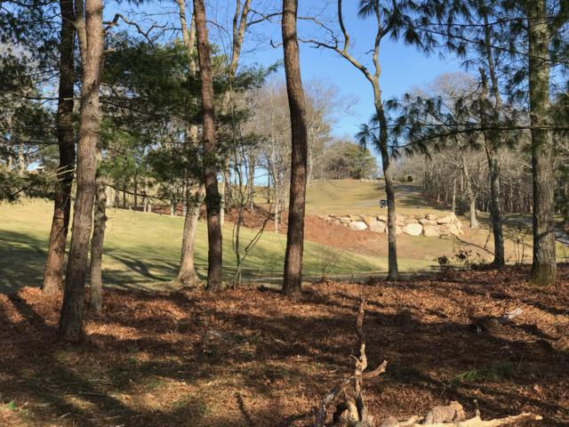 24 Quaker Lane, Monument Beach, MA 02553 (MLS #21902389) :: Bayside Realty Consultants