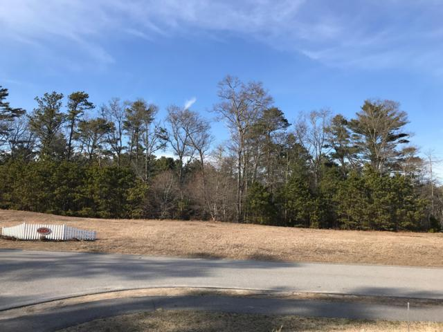 7 Quaker Lane, Monument Beach, MA 02553 (MLS #21902390) :: Bayside Realty Consultants