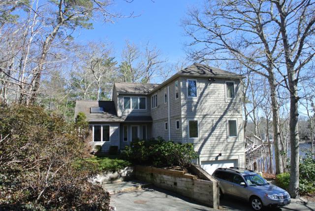 112 Fells Pond Road, New Seabury, MA 02649 (MLS #21902410) :: Bayside Realty Consultants