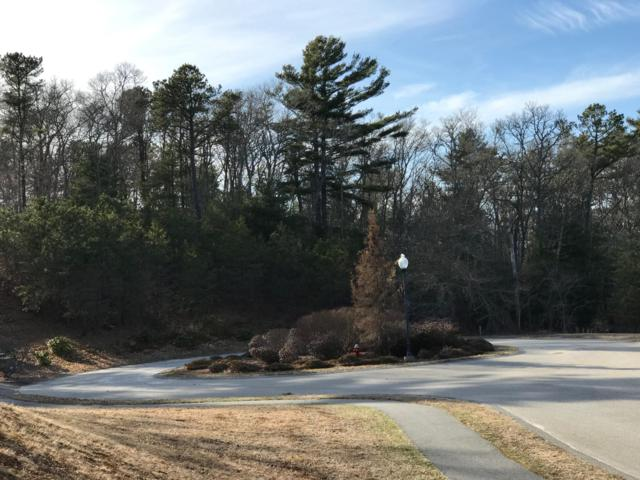 3 Quaker Lane, Monument Beach, MA 02553 (MLS #21902414) :: Bayside Realty Consultants