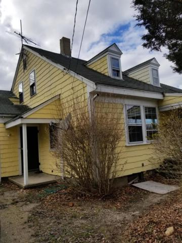 6 Marconi Street, Bourne, MA 02532 (MLS #21902444) :: Bayside Realty Consultants