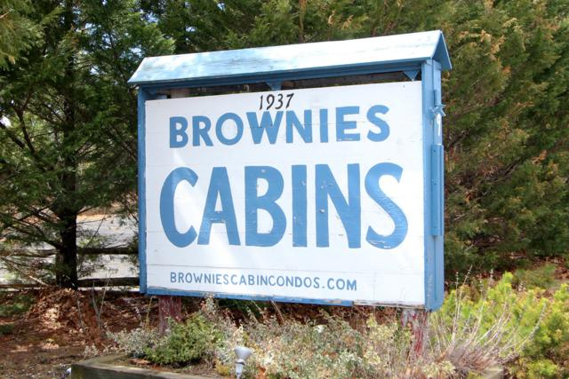 1937 State Highway #11, Wellfleet, MA 02667 (MLS #21902447) :: Bayside Realty Consultants