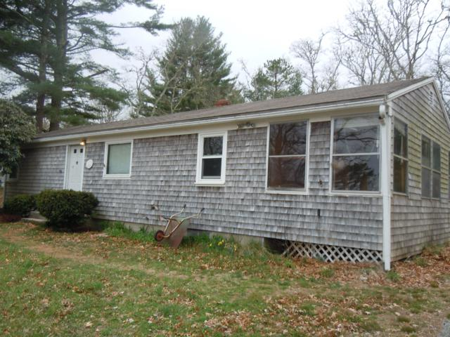 57 Lake View Boulevard, Plymouth, MA 02360 (MLS #21902544) :: Bayside Realty Consultants