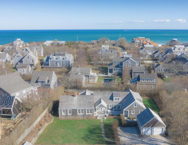 13 North Star Lane, Nantucket, MA 02554 (MLS #21902553) :: Bayside Realty Consultants