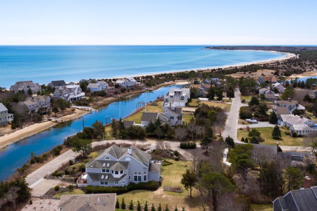 23 Salt Meadow Road, West Yarmouth, MA 02673 (MLS #21902566) :: Bayside Realty Consultants