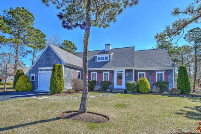 50 Osprey Drive, Cotuit, MA 02635 (MLS #21902586) :: Bayside Realty Consultants