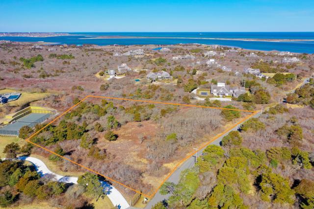 57 Shawkemo Road, Nantucket, MA 02554 (MLS #21902587) :: Bayside Realty Consultants