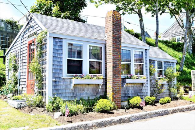 8 Bank Street, Nantucket, MA 02554 (MLS #21902602) :: Bayside Realty Consultants