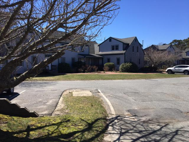197 F Stony Hill Road, Chatham, MA 02633 (MLS #21902613) :: Bayside Realty Consultants