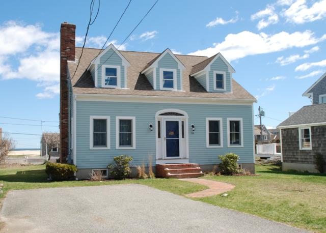 65 Freeman Avenue, Sandwich, MA 02563 (MLS #21902628) :: Bayside Realty Consultants