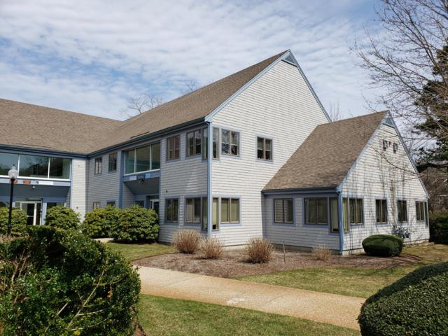 23-25 Bay State Court, Brewster, MA 02631 (MLS #21902644) :: Bayside Realty Consultants