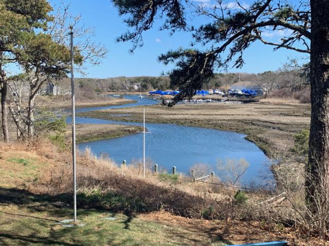 86 Meadow View Road, Chatham, MA 02633 (MLS #21902671) :: Bayside Realty Consultants