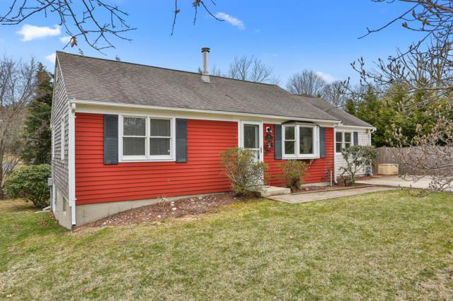 59 Whip O Will, Harwich, MA 02645 (MLS #21902674) :: Bayside Realty Consultants