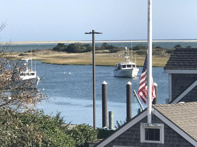 60 Youngs Road, Chatham, MA 02633 (MLS #21902690) :: Bayside Realty Consultants