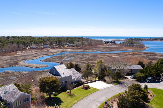 27 Youngs Farm Lane, Chatham, MA 02633 (MLS #21902693) :: Bayside Realty Consultants