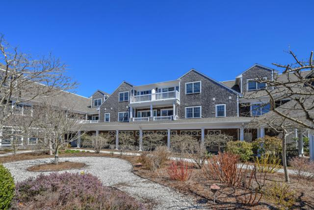 912 Main Street X212, Chatham, MA 02633 (MLS #21902696) :: Bayside Realty Consultants