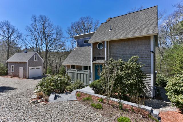 41 Halyard Lane, New Seabury, MA 02649 (MLS #21902713) :: Rand Atlantic, Inc.