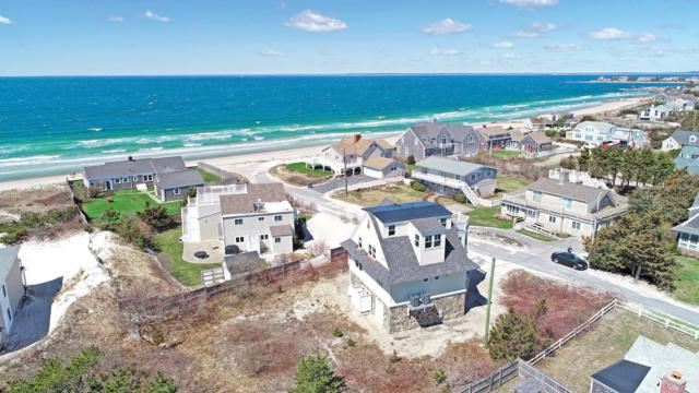 26 Coatuit Road, North Falmouth, MA 02556 (MLS #21902723) :: Bayside Realty Consultants