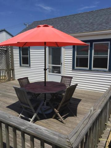 334 Shore Road #1, North Truro, MA 02652 (MLS #21902741) :: Bayside Realty Consultants