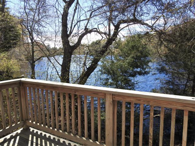 253 Tower Hill Road, Osterville, MA 02655 (MLS #21902760) :: Bayside Realty Consultants