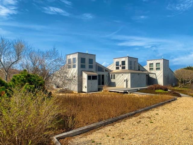 55 Fishermans Road, Truro, MA 02666 (MLS #21902773) :: Bayside Realty Consultants