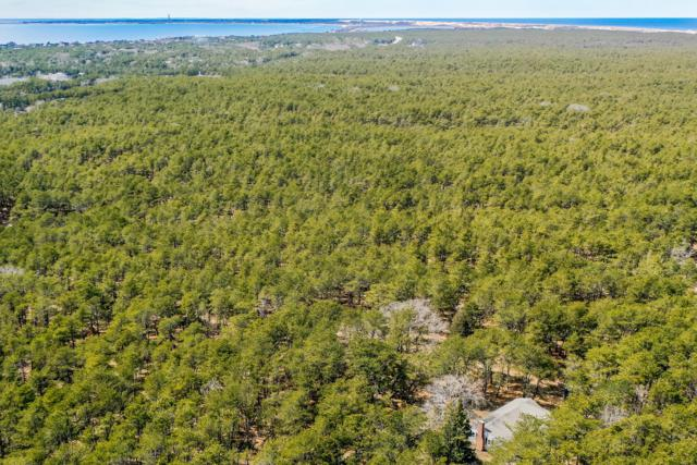 40 Highland Road, North Truro, MA 02652 (MLS #21902778) :: Bayside Realty Consultants
