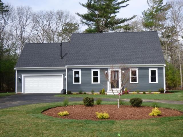154 Donegal Circle, Centerville, MA 02632 (MLS #21902781) :: Bayside Realty Consultants