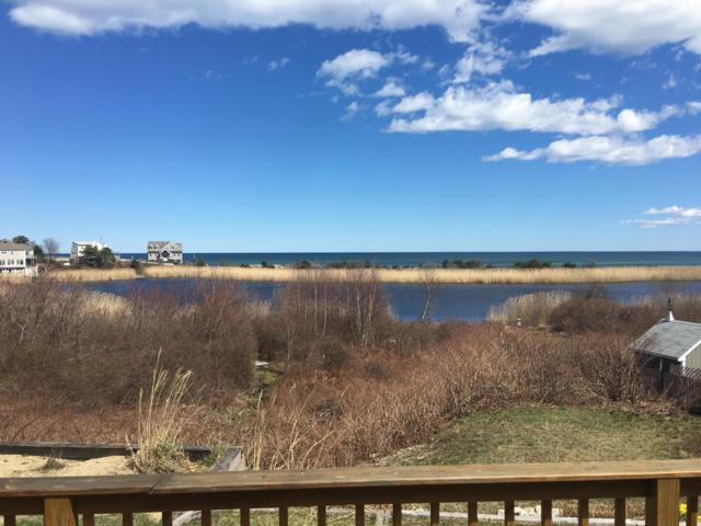 1474 State Road, Plymouth, MA 02360 (MLS #21902802) :: Bayside Realty Consultants