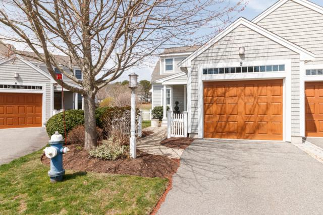8 Northwest Landing, New Seabury, MA 02649 (MLS #21902809) :: Bayside Realty Consultants