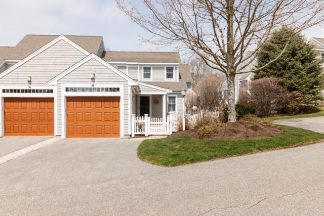18 Northwest Landing, New Seabury, MA 02649 (MLS #21902813) :: Bayside Realty Consultants