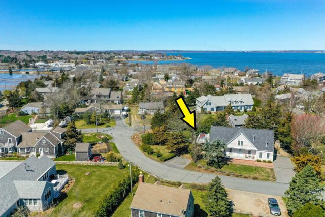 15 Bay View Road, Barnstable, MA 02630 (MLS #21902817) :: Bayside Realty Consultants