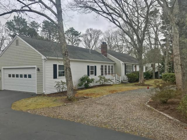 59 Avon Road, Yarmouth Port, MA 02675 (MLS #21902979) :: Bayside Realty Consultants