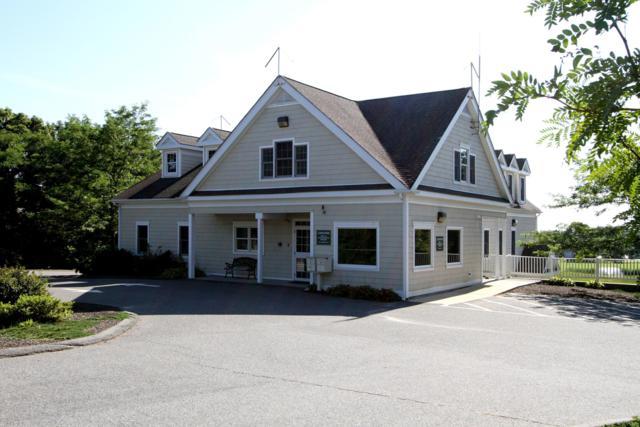114 Waterhouse Road, Buzzards Bay, MA 02532 (MLS #21903175) :: Rand Atlantic, Inc.