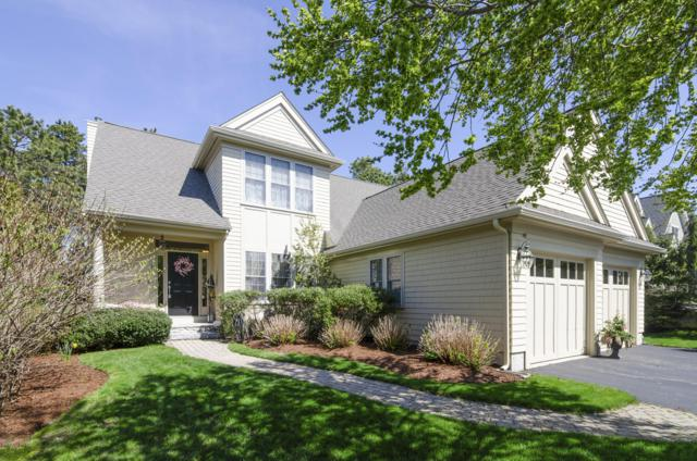 7 Great Kame, Pinehills, MA 02360 (MLS #21903415) :: Bayside Realty Consultants
