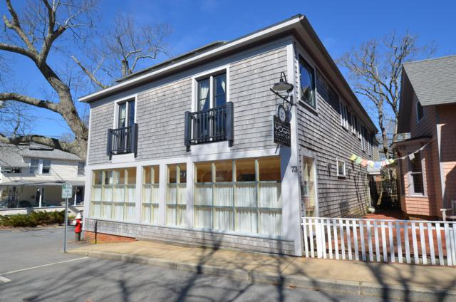 73 Circuit Avenue, Oak Bluffs, MA 02557 (MLS #21903438) :: Kinlin Grover Real Estate