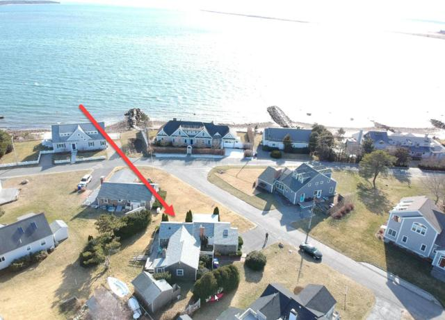73 Wianno Road, Buzzards Bay, MA 02532 (MLS #21903526) :: Rand Atlantic, Inc.