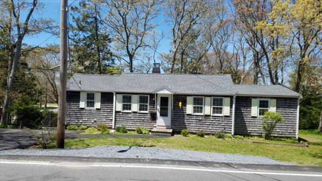 5 Puritan Road, Buzzards Bay, MA 02532 (MLS #21903559) :: Rand Atlantic, Inc.
