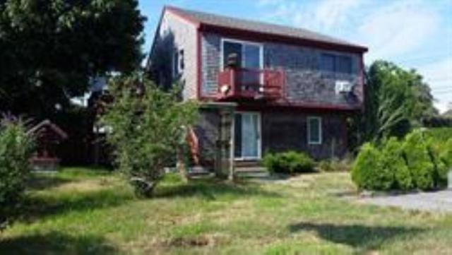 424 Stage Harbor Road, Chatham, MA 02633 (MLS #21903564) :: Bayside Realty Consultants