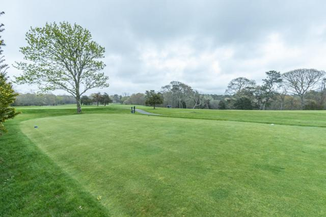 2 Country Club Drive, South Yarmouth, MA 02664 (MLS #21903626) :: Kinlin Grover Real Estate