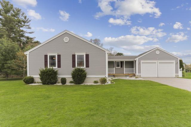 5 Bachant Way, Wareham, MA 02571 (MLS #21903667) :: Kinlin Grover Real Estate