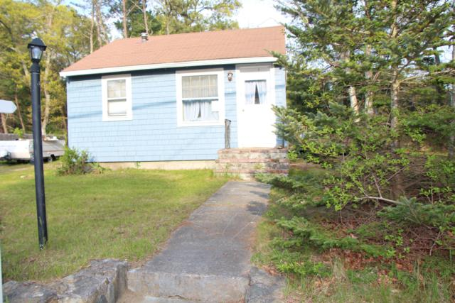 59 Packard Street, Plymouth, MA 02360 (MLS #21903700) :: Bayside Realty Consultants