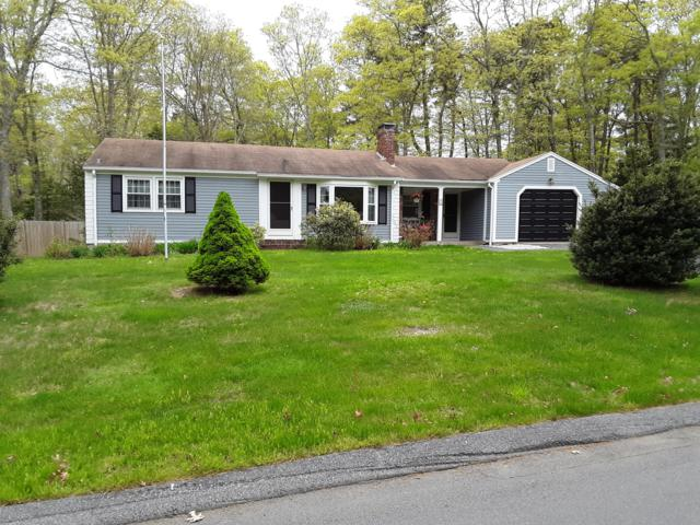 23 Meredith Road, Forestdale, MA 02644 (MLS #21903788) :: Bayside Realty Consultants