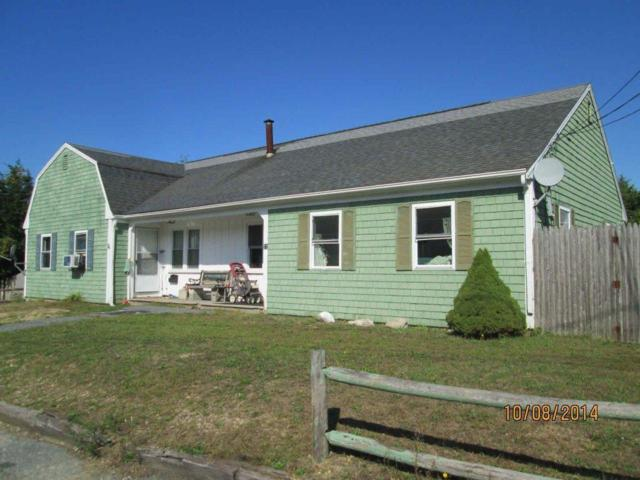 72 Nautical Way, Hyannis, MA 02601 (MLS #21903802) :: Rand Atlantic, Inc.
