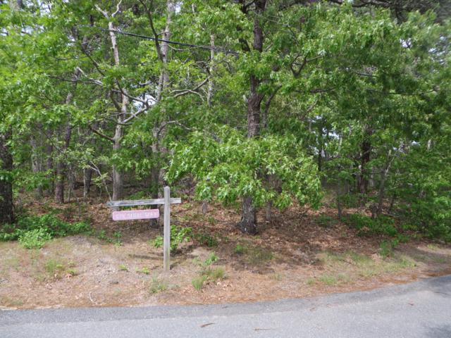 80 Colonial Way, Brewster, MA 02631 (MLS #21904212) :: Bayside Realty Consultants