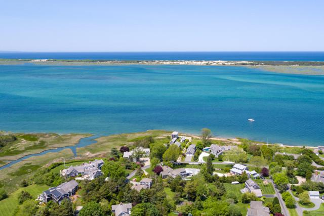 85 Salten Point Road, Barnstable, MA 02630 (MLS #21904217) :: Bayside Realty Consultants